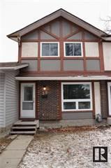 Single Family for sale in 25 East Lake DR, Winnipeg, Manitoba