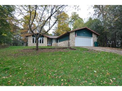 Residential Property for sale in 5466 Cuba Valley Rd, Greater Norway Grove, WI, 53597