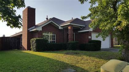 Residential for sale in 18231 Justice Lane, Dallas, TX, 75287