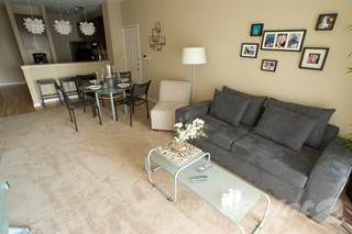 Apartment For Rent In The Reserve Student Living Apartments   3 Bedroom,  Tyler, TX