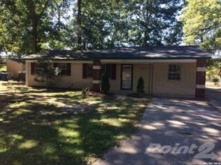 House for rent in 13924 Joan - 3/2 1530 sqft, Shannon Hills, AR, 72103