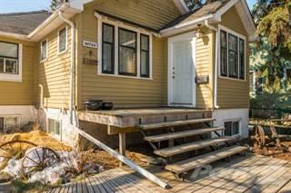 Residential Property for sale in 10734 126 stret, Edmonton, Alberta, T5M 0N8