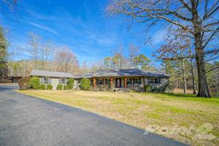 Residential Property for sale in 6364 Hwy 270 East, Mount Ida, AR, 71957