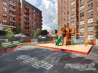 Apartment for rent in Parker Yellowstone, L.P. - Residence E, Queens, NY, 11375