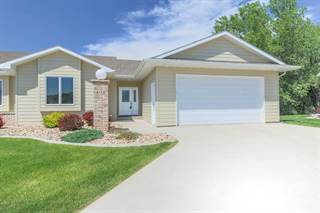 Townhouse for sale in 4112 Caramel Point Place, Rapid City, SD, 57702