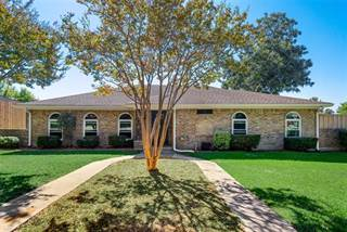 Single Family for sale in 207 Lakehill Drive, Rockwall, TX, 75087
