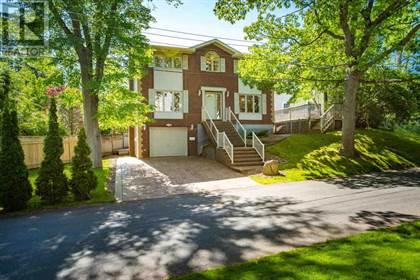 Single Family for sale in 769 Bower Road, Halifax, Nova Scotia, B3H2X8