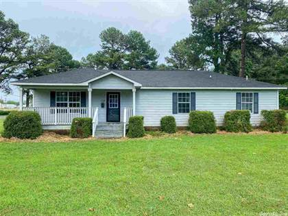 Residential Property for sale in 124 N Fairview, Rector, AR, 72461