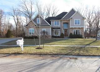 Residential Property for sale in 7559 Olympic Pkwy, Sylvania, OH, 43560