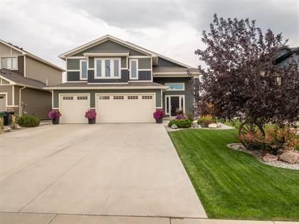 Residential Property for sale in 2721 Elm Drive, Coaldale, Alberta, T1M 0C9