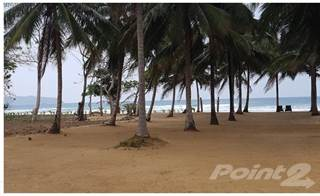 Other Real Estate for sale in DULI BEACH EL NIDO PALAWAN, El Nido, Palawan