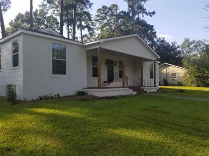 Residential Property for sale in 108 E CHURCH ST, Crystal Springs, MS, 39059