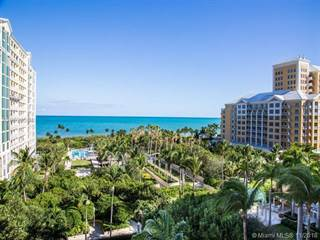 Condo for sale in 445 Grand Bay Dr 704, Key Biscayne, FL, 33149