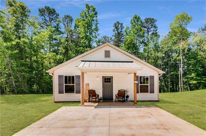 Residential Property for sale in 5037 Elrod Place, Gainesville, GA, 30506