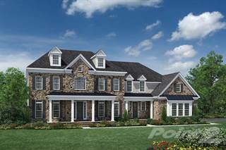 Single Family for sale in 41497 Lavender Breeze Circle, Aldie, VA, 20105