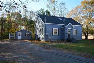 Multi-family Home for sale in 7096 Highway 1, Coldbrook, Nova Scotia
