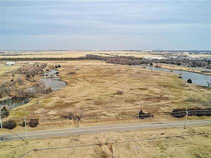Lots And Land for sale in SW 119th Street, Oklahoma City, OK, 73173