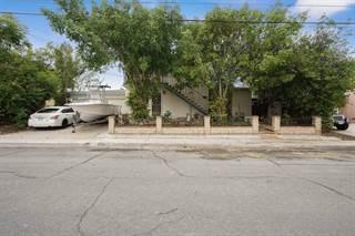 Multi-family Home for sale in 6106 Horton Dr, La Mesa, CA, 91942