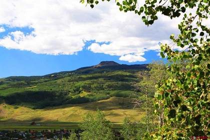 Lots And Land for sale in 247 Anderson Dr., Crested Butte, CO, 81224