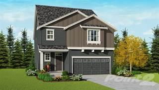 Single Family for sale in Birdseye Avenue NE and Fiddleback Street, Lacey, WA, 98516