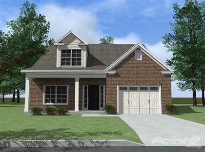 Singlefamily for sale in 9137 Leverett Cr., Covington, GA, 30014