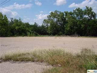 Killeen Tx Commercial Real Estate For Sale And Lease 73