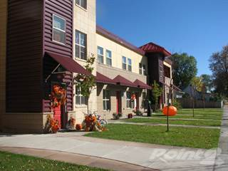 Apartment for rent in Southern Lights Apartments - Two Bedroom, Billings, MT, 59101