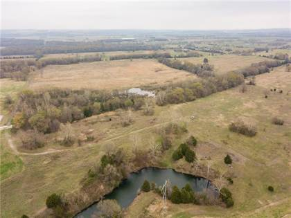 Farm And Agriculture for sale in 601 Ross  RD, Branch, AR, 72928