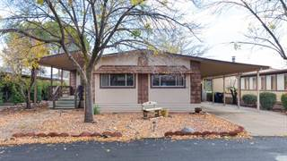 Residential Property for sale in 6770 Az-89a 104, Camp Verde - Sedona, AZ, 86336