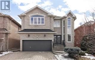 Single Family for sale in 7 RIDGESTONE  DR, Richmond Hill, Ontario, L4S0A5