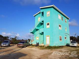 Residential Property for sale in Sea view 3 Storey Vacation Rental property, north coast Belize City, Belize City, Belize