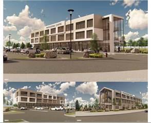 Retail Property for sale in 155 Nolan Ridge CO NW, Calgary, Alberta