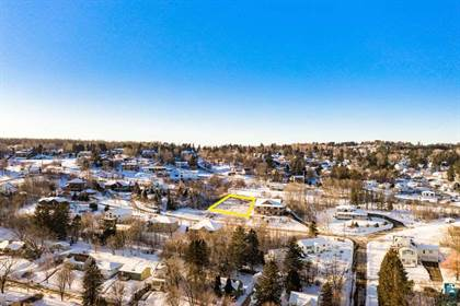 Lots And Land for sale in 2611 W 16th St, Duluth, MN, 55806