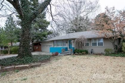 Single-Family Home for sale in 3325 S Yorktown Ave , Tulsa, OK, 74105