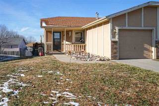 Residential Property for sale in 232 S Kiowa Court, Junction City, KS, 66441