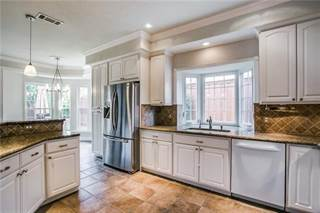 Single Family for sale in 4409 Wonderland Drive, Plano, TX, 75093