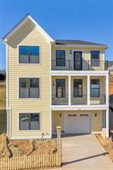 Single Family for sale in 326 HUNTLEY AVE, Charlottesville, VA, 22903