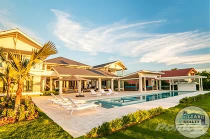 Residential Property for sale in Casa De Campo- Las Lomas #2, Casa De Campo, La Romana
