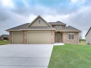 Single Family for sale in 5930 E Wildfire, Wichita, KS, 67220