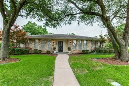 Residential for sale in 7765 La Cabeza Drive, Dallas, TX, 75248