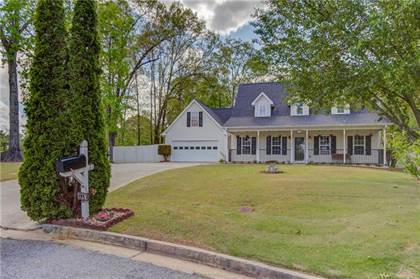 Residential Property for sale in 403 Waverly Forest Court, Lawrenceville, GA, 30045