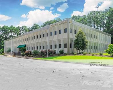 Office Space for rent in 30 Perimeter Park Drive, Atlanta, GA, 30341