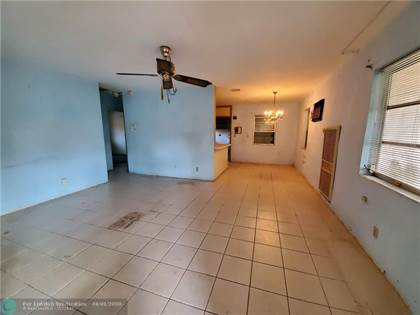 Residential for sale in 3020 NW 17th Street, Fort Lauderdale, FL, 33311