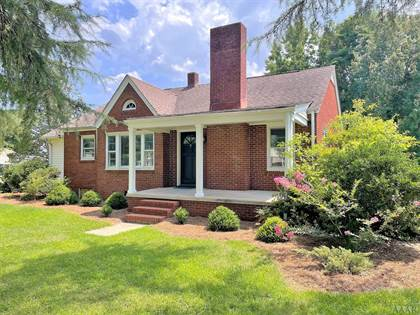 Residential Property for sale in 1501 Queen Street, Edenton, NC, 27932