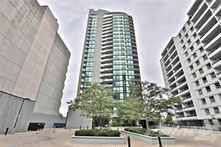 Residential Property for sale in 5740 Yonge St, Toronto, Ontario
