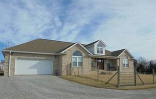 Single Family for sale in 1724 E Hwy. 619, Jamestown, KY, 42629