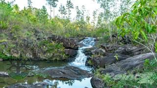 Land for sale in Santa Elena Belize, Mountain Pine Ridge, Cayo