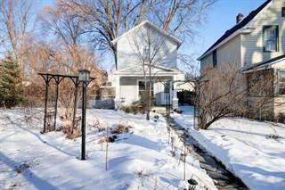 Single Family for sale in 3033 14th Avenue S, Minneapolis, MN, 55407
