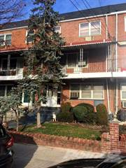 Residential Property for sale in 1475 E 89th Street, Brooklyn, NY, 11236