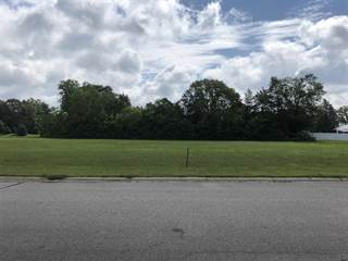 Land for sale in Lot 52 & 53 Bellhurst Drive, Bristol, IN, 46507